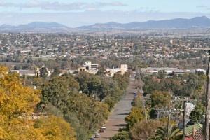 Tamworth, Australia - Travel Guide