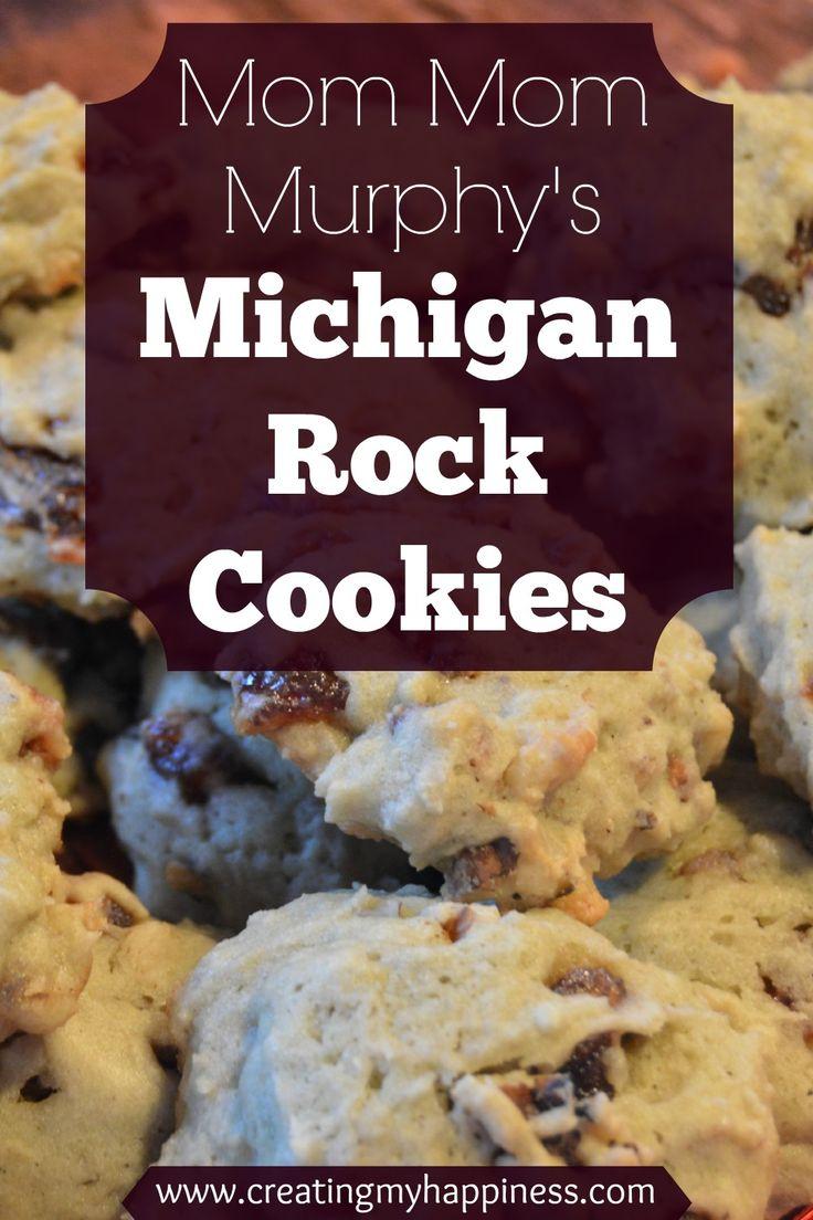 Ritz cracker date cookie recipe