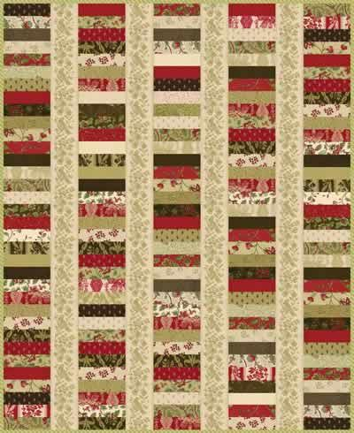 Best 25+ Jellyroll quilt patterns ideas on Pinterest | Quilt ... : jelly roll quilt books - Adamdwight.com