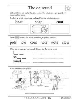 grade 2 worksheets