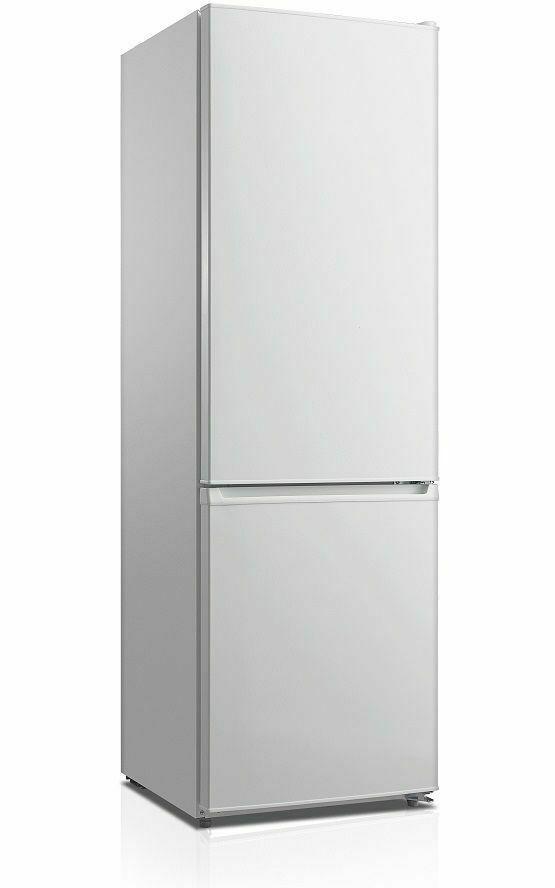 eBay #Sponsored Kühl-/Gefrierkombination 60cm PKM Kühlschrank KG300.4 A NoFros… – Gefriergeräte und Kühlschränke. Haushaltsgeräte