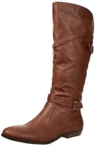 Madden Girl Women S Cactuss Boots: 20 Best Madden Girl Women's Boot Images On Pinterest