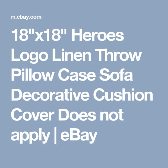 17 best ideas about hero logo on pinterest