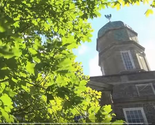 Students, staff, faculty and alumni share their best words of wisdom for Dal's…