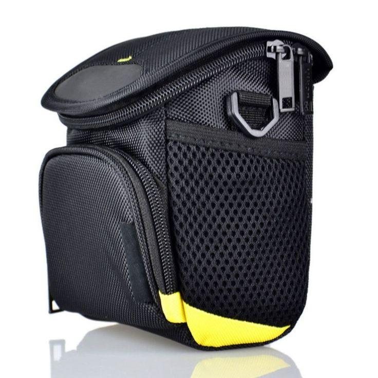 >> Click to Buy << Digital Camera Case Bag For Nikon CoolPix L100 L120 L110 L310 L810 P100 P90  Nikon 1  J1 J2 J3  J4 J5 V1 V2 V3 V4 #Affiliate