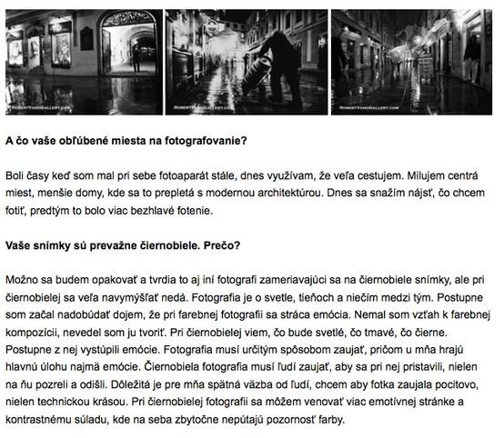 http://www.robertvanogallery.com/2013/05/fotograf-rudolf-baranovic-ten-ktory-vnasa-do-ciernobielych-fotografii-clovecinu-a-emocie/