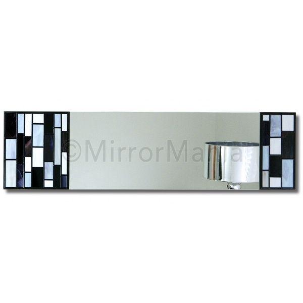 Bathroom Mirrors Clearance 109 best bathroom mirrors images on pinterest | bathroom mirrors