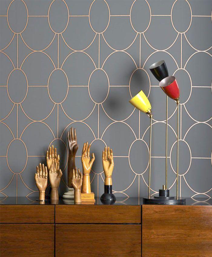 Home Decorating Ideas Mirrors Outside Interior Design Ideas Living