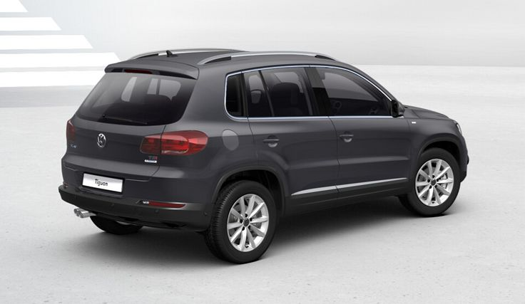 volkswagen tiguan match plus de 4700 euros d 39 avantage client. Black Bedroom Furniture Sets. Home Design Ideas