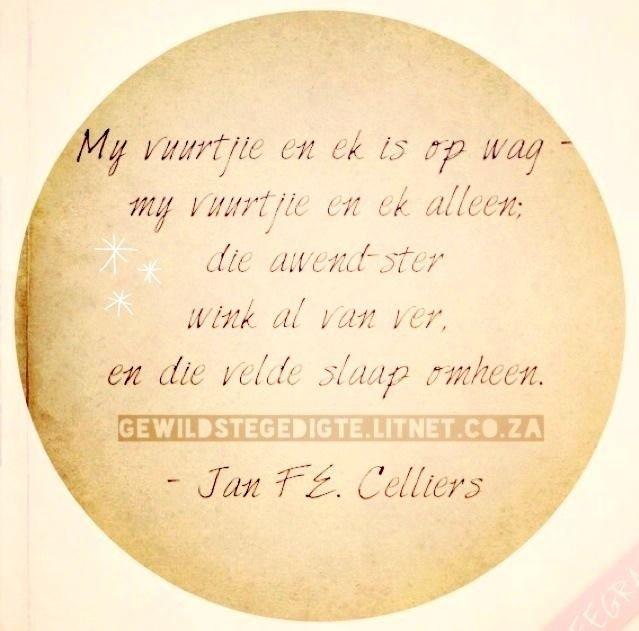 Jan F.E. Cilliers