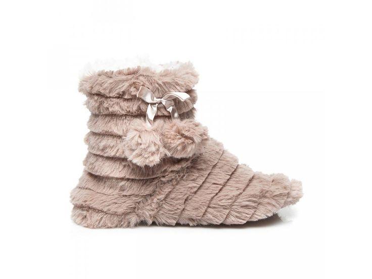 Detské topánky CNB | NAJ.SK