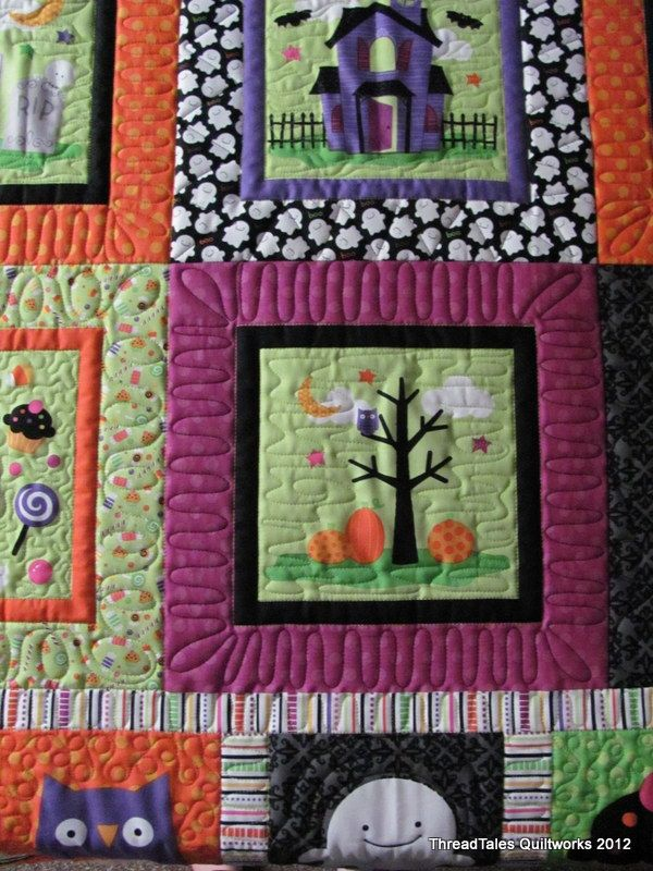 Best 25+ Panel quilts ideas on Pinterest | Fabric panel quilts ... : quilt patterns with panels - Adamdwight.com