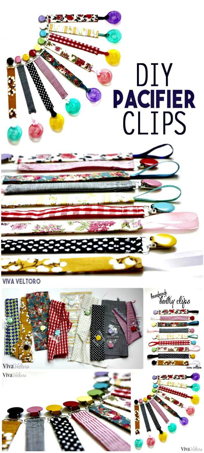 240 Easy Crafts To Make And Sell Diy Craft Ideas Artesanato