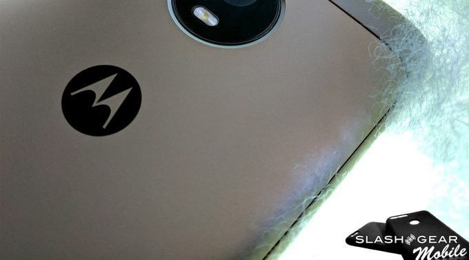 Moto X4 leaks: New Android attack on the midrange All eyes may be on Motorolas Z2 Force Edition the modular Android smartphone which went up for sale earlier this week but waiting in the wings is arguably a more interesting phone. While the Z2 Force Edition may have interchangeable Moto Mods in its favor Motorola has made a name for itself in recent years for its exceedingly affordable X  Continue reading #pokemon #pokemongo #nintendo #niantic #lol #gaming #fun #diy