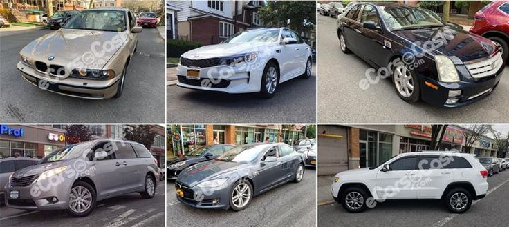 Cash for Cars in Perth Amboy NJ 4 Photos & 0 Reviews