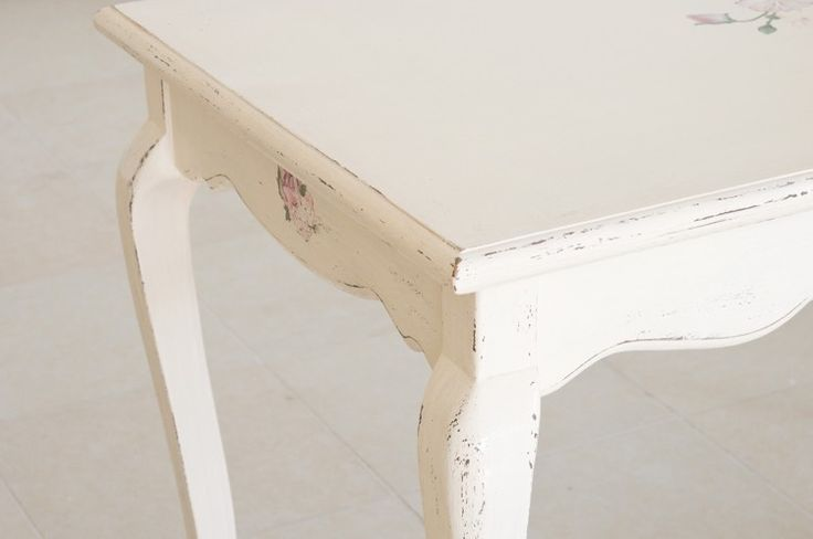 17 Best ideas about Shabby Chic Selber Machen on Pinterest