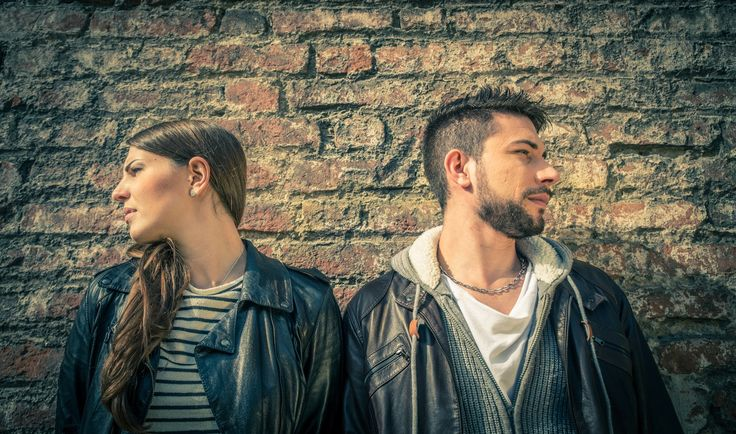 No one looks forward to a breakup: They are painful, and often bring about a physical, mental, emotional and even spiritual change within yourself, which can be hard to weather. But sometimes breakups are necessary — so how do you know if you should