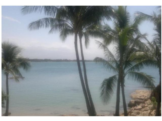 Beachside Unit for sale in The Whitsundays Bowen NQ Bowen Free Australian Buy and Sell Website