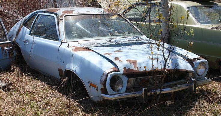 Ford Hatchback Cars