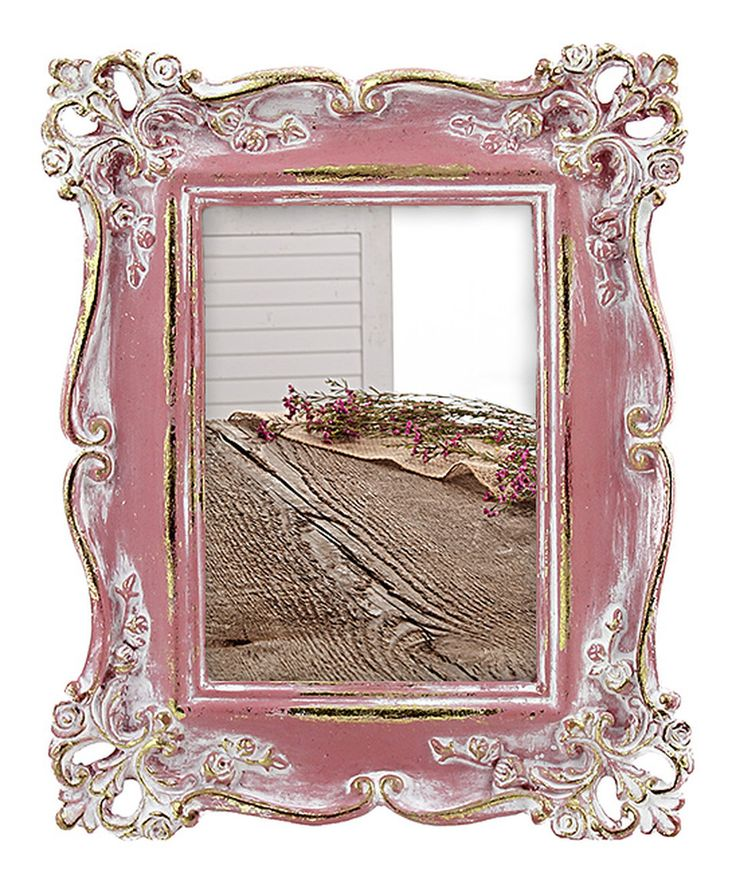 171 best Home Decor images on Pinterest   Tischlampen, Dekokissen ...