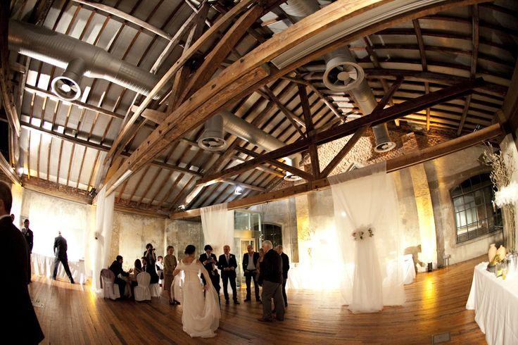 www.italianfelicity.com #weddinginitaly #bride #groom