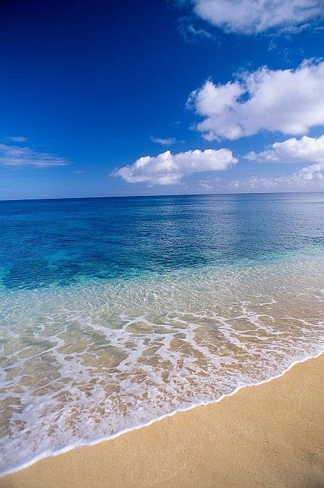 Ocean breeze | Beaches | Pinterest | Breeze, Ocean and Beach
