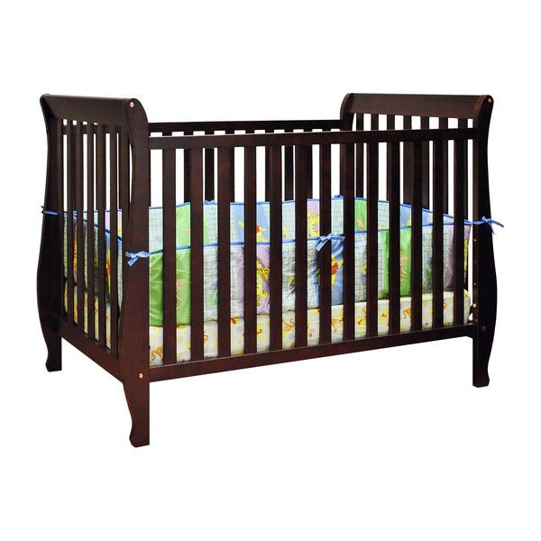 Mejores 23 imágenes de Convertible Cribs en Pinterest | Cuna ...