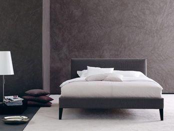 ber ideen zu doppelbetten auf pinterest betten schlafzimmerm bel und kopfteile. Black Bedroom Furniture Sets. Home Design Ideas