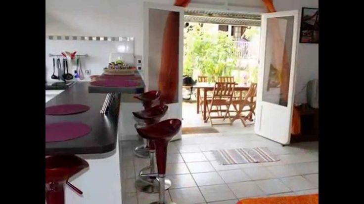 Location de vacances Guadeloupe : http://www.guadeloupevacancesloc.fr/