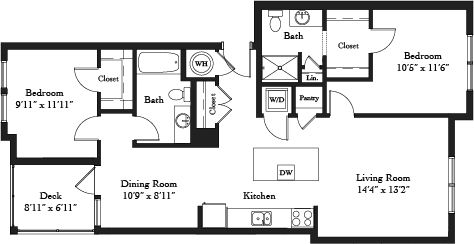 14 best images about 1111 stratford floor plans on for Southern exposure house plans