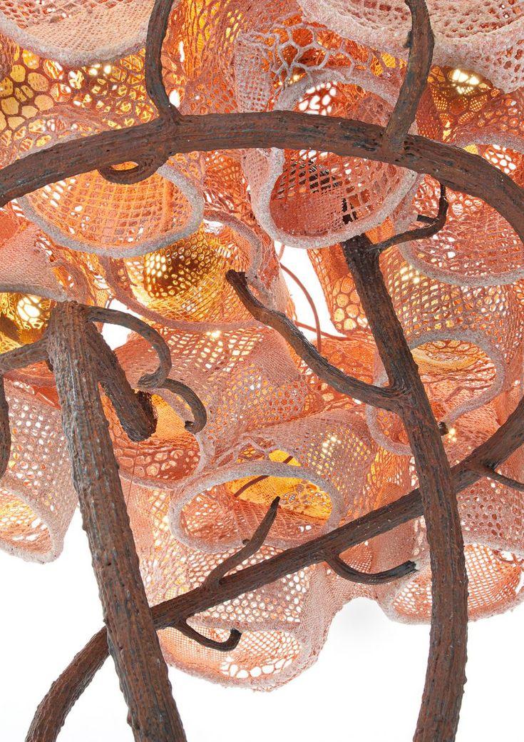 nacho-carbonnel-carpenters-workshop-gallery-design-furniture-products_dezeen_2364_col_15