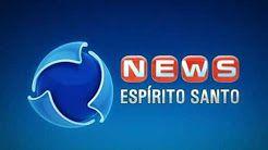 TRILHA SONORA INSTITUCIONAL DA RECORD NEWS - YouTube