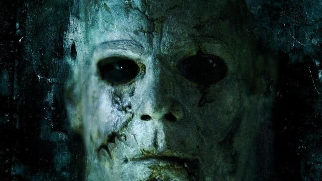 Michael Myers Halloween fond ecran hd