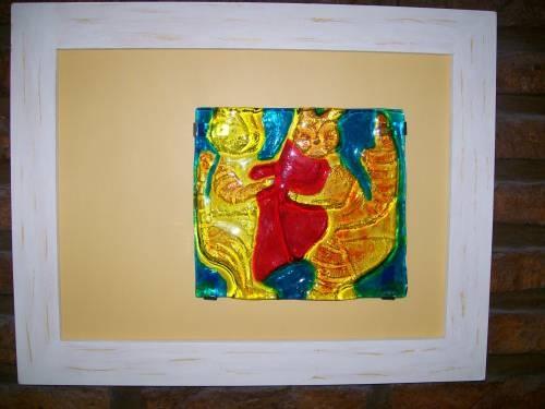 ¡Lindo Cuadro en venta publicado en Vivavisos! http://hecho-mano.vivavisos.com.ar/artesanias-manualidades+berazategui/cuadro/20524111