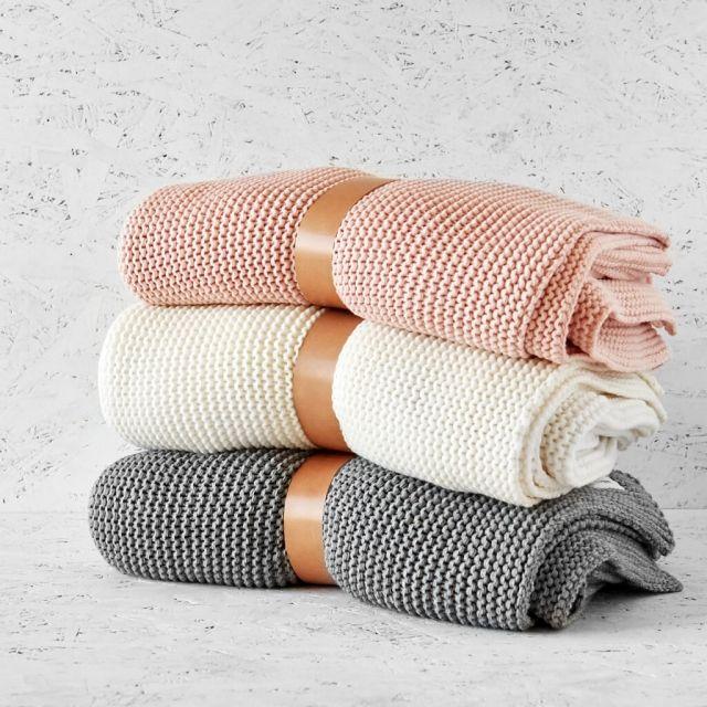 moyha_blanket_warm_feeling_powder_pink (3)