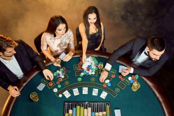 казино франк бездепозитный бонус