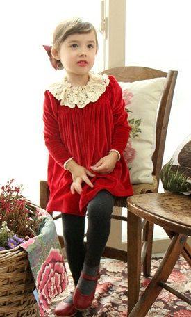 163eafa8e14 Girls dress for Halloween Everyday Christmas by hellodearkids ...