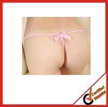 G string Sexy Lace Bikini Swimwear Best Seller follow this link http://shopingayo.space