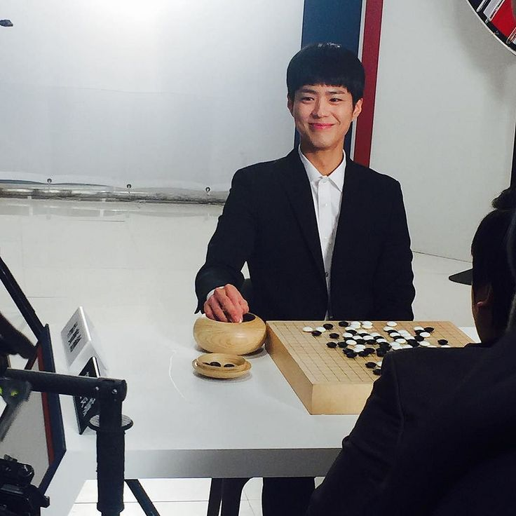 Google's AlphaGo artificial intelligence to challenge Korean Baduk champion Lee Sedol in the game of Go