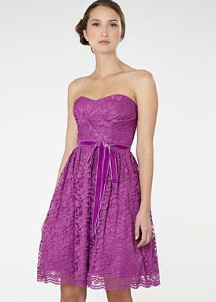 Increíble Prom Vestidos Debenhams Ilustración - Vestido de Novia ...