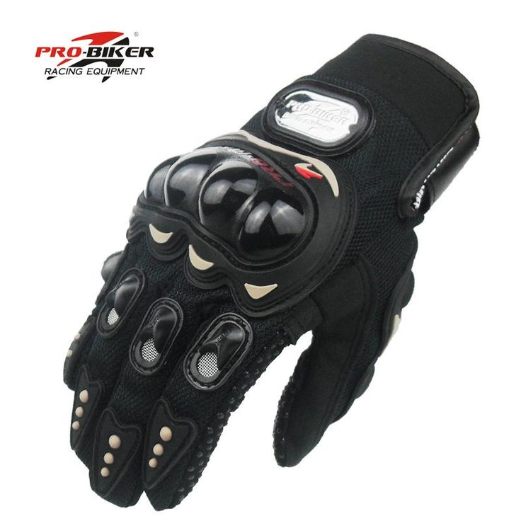 [Visit to Buy] Probiker guantes motorcycle racing gloves  luvas motociclismo luvas de moto  luva moto motocross gloves knight motorbike gloves #Advertisement