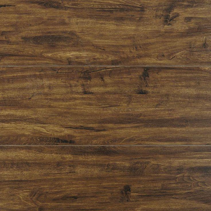 the 25 best maple laminate flooring ideas on pinterest