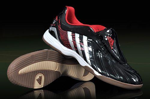 Daftar Harga Sepatu Futsal Adidas Original Terbaru