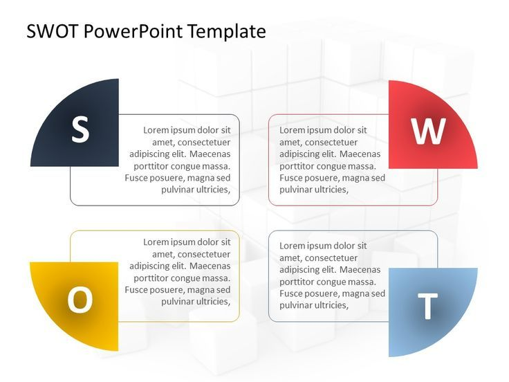 Swot Analysis Powerpoint Template 44 Swot Analysis Ideas Of Buying A House First Time Buyingahouse Housebuying Use Swot Analysis Powerpoint Template T