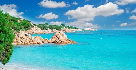 Buchen Sie TOP-Pauschalreisen günstig bei weg.de und verbringen Sie einen traumhaften Urlaub z.B. auf Mallorca, den Kanaren oder in der Türkei.