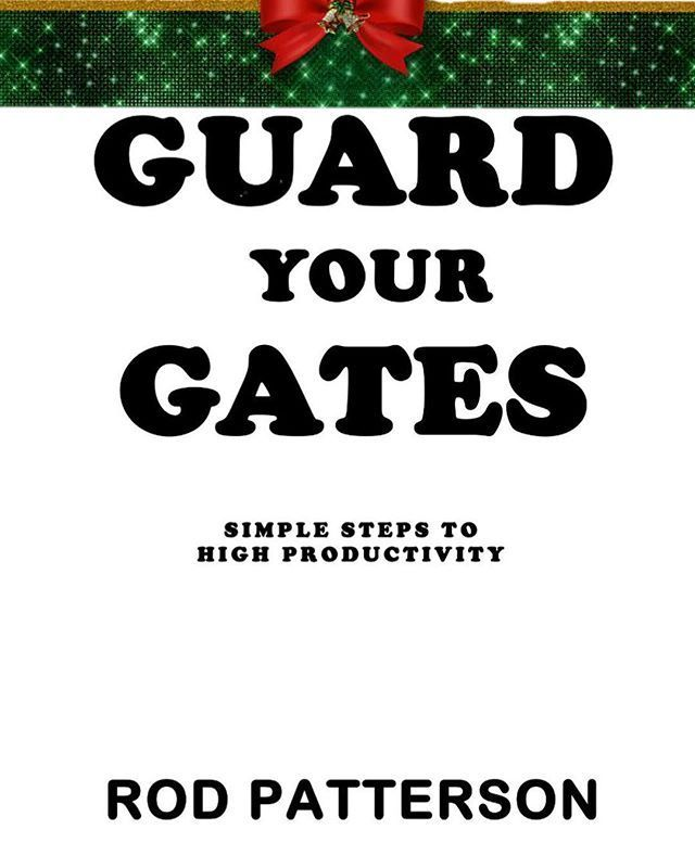 Stay on Guard this season! Check out videos and resources at