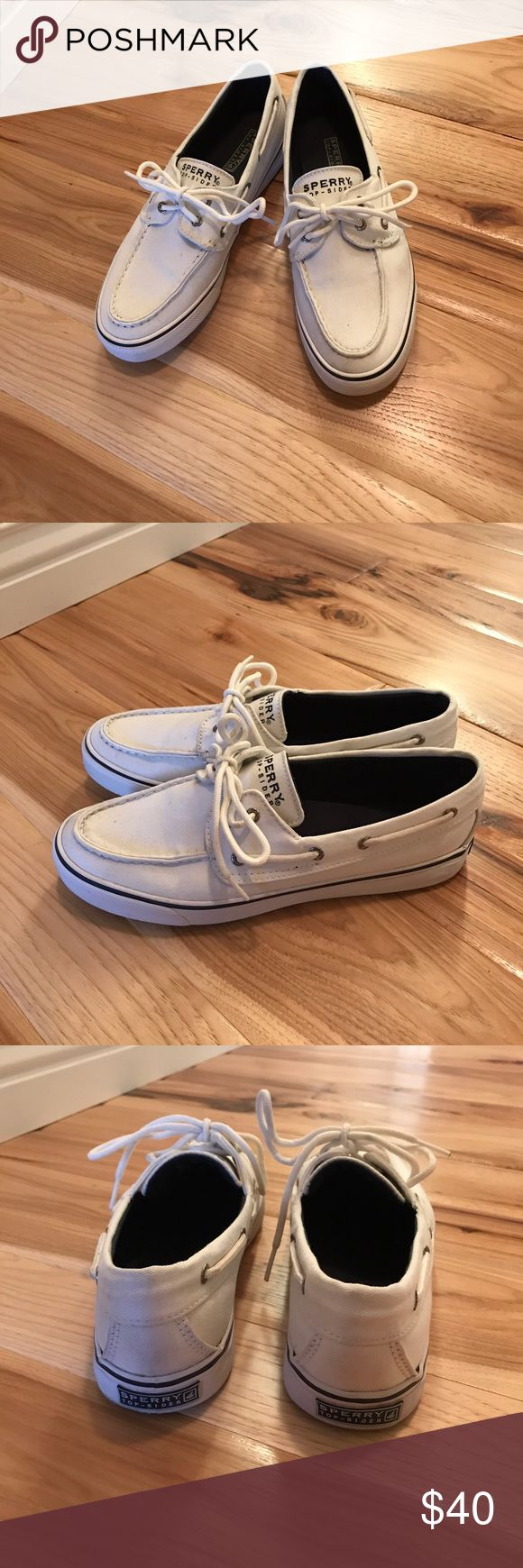 best 20 canvas boat shoes ideas on brown boat