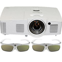 Our products are covered with Australia manufacturer guarantee. #hd #3d #mini #home #projectors