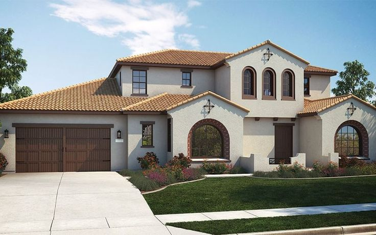 Cullinan - Diamond Crest by Benchmark Communities | Zillow