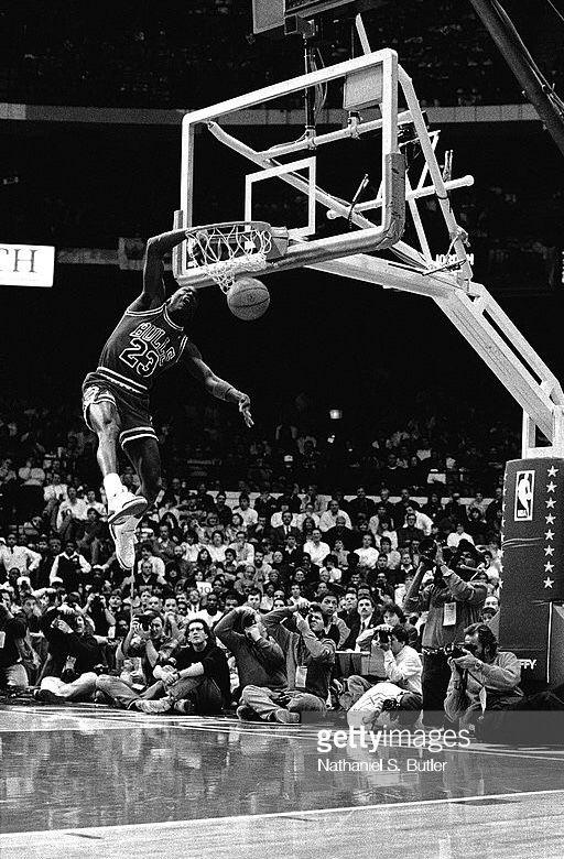Ball De Fond Terrain BasketBasket JordanBasketball Michael Et n08vNmw